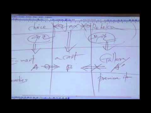 #589 Edison Logic - Analogy (Relation = Link) #3