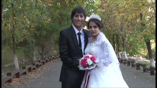 Курдская свадьба Алматы Хасан и Гуле Kurdish Wedding Kazakhstan In Almaty