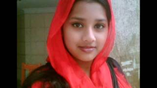pakistani girls upload from saudi arab   YouTube