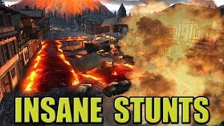 Stuntman Ignition Part 1