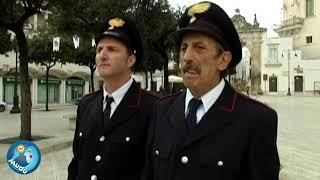 Mudù - Carabinieri - Dove stai andando