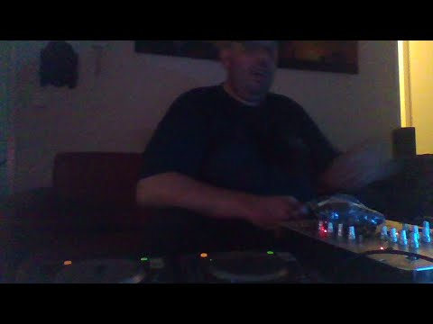 thedjrobbie mixing hous productions trance dance hous techno