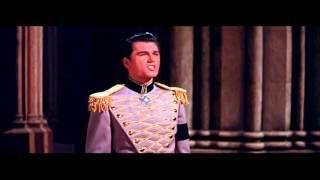 Mario Lanza I'll Walk With God   Widescreen