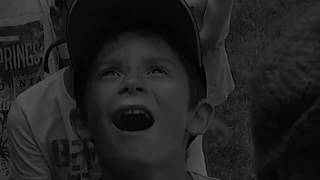 "S.O UNITY ""Enfants de la Terre"" Teaser du clip"
