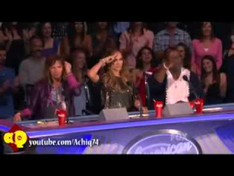 American Idol 2011 Top 7James Durbin Uprising + ringtone download