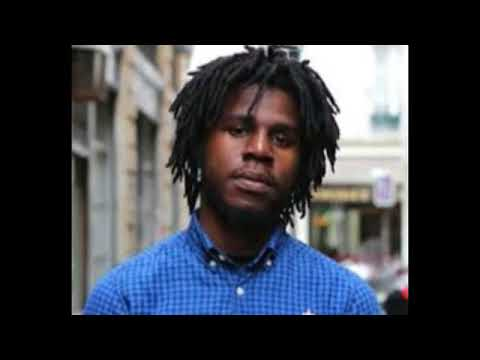 Where I Come From   Chronixx Official (Audio) 2018 Refix #