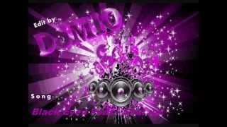 Black Eyed Peas - Shut up! (edit by DJMio)