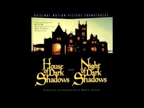Possession of Quentin (Quentin's Theme)