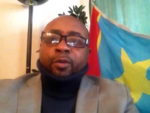 Congo trans