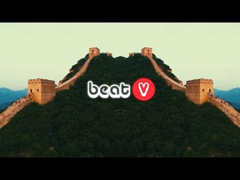 Alexi - R&B Beat Instrumental, CHINESE BEAT [ Prod. Justice Hunter].