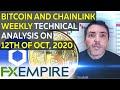 Top 5 r/Bitcoin links Nov 12