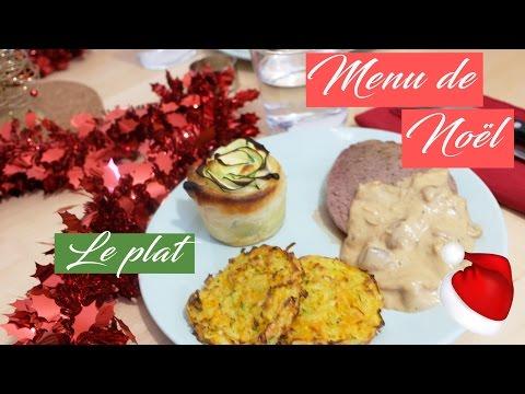 menu-de-noël-2/3---le-plat-principal-!