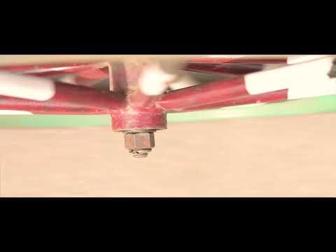 download (�)மாற�றம� (க�ற�ம�படம�) - (A)MATTRAM (Short Film)