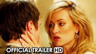 Better Living Through Chemistry Official Trailer (2014) HD