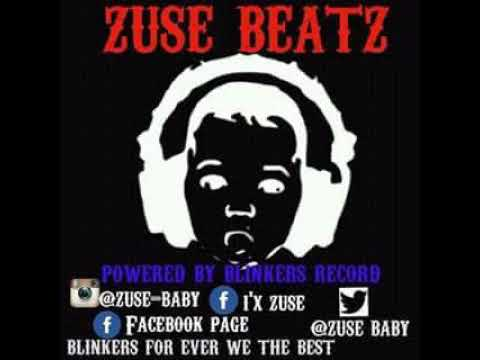 Download TONGIES X ZUSE -  DOPE NIGGAS {PROD_ZUSE} (OFFICIAL AUDIO)