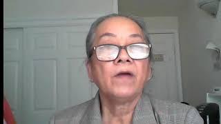 Xem Tử Vi Tuổi Giáp Thìn 2021 Sinh Năm 1964 Nữ Mạng . .. .
