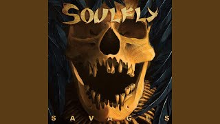Provided to YouTube by Warner Music Group Bloodshed · Soulfly Savag...