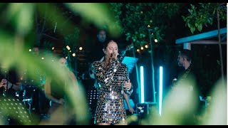Raluka - Dragoste N-am (Live Session)