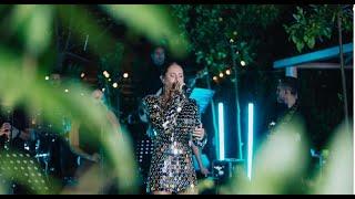 Descarca Raluka - Dragoste N-am (Live Session)