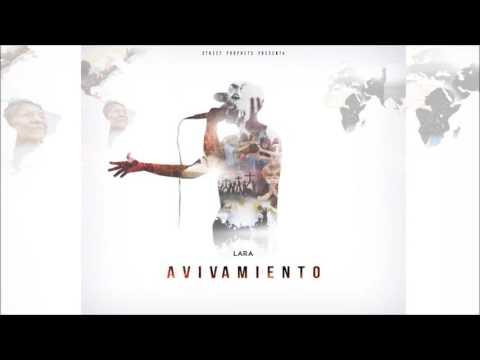 Lara - Nací Con un Propósito feat  Mikelcyo