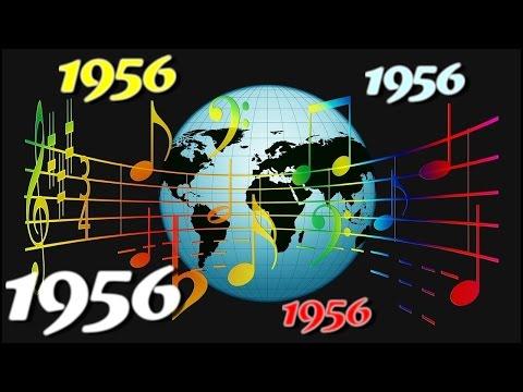 Fats Domino - Boll Weevil