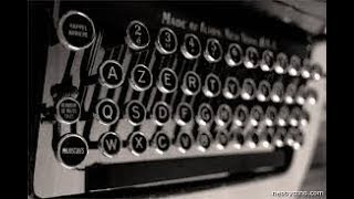 США 5371: Как Толик стал тестировщиком в 1996 году