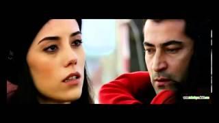 موسيقى تركية رائعة من مسلسل إيزال