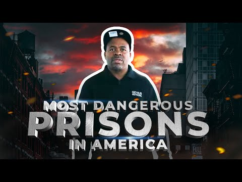 Academy of Hope | Identity Video