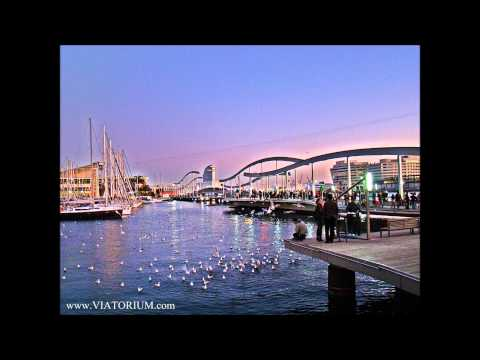 top 10 amazing ports in europe.wmv