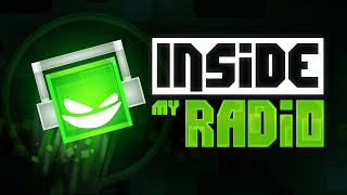 Play to the Beat! - Inside My Radio PS4 Gameplay (Livestream)