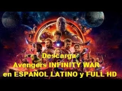 'avengers infinity war' Search, page 3 - XVIDEOS.COM