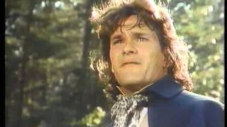 North And South 1985 ABC Miniseries Promo