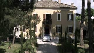 Porsche Panamera Diesel 2011 Videos