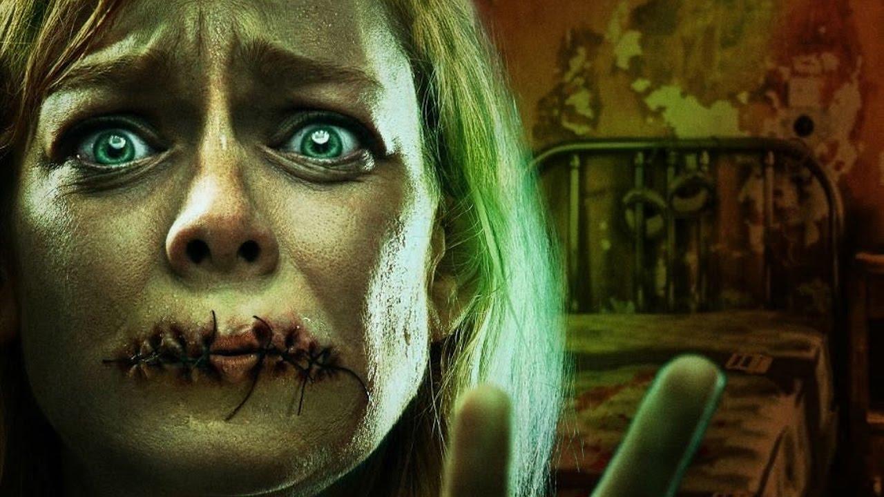 Download BESETMENT 2017 horror trailer HD