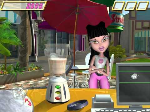 игра братц реальные девчонки скачать бесплатно на компьютер - фото 10
