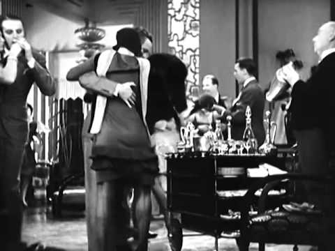 Why Be Good? preview clip (Warner Archive Collection)