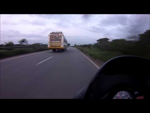 My Solo Road Trip, Day 6 Gopalpur To Visakhapatnam