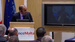 Educational Clinic on Islamic Funds Business (Part 6 of 11)