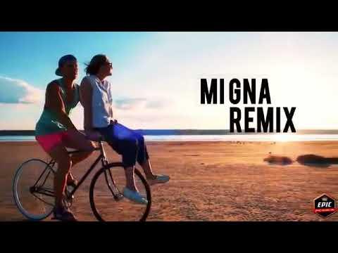 Download Best remix megna over 2018 😻😌😎