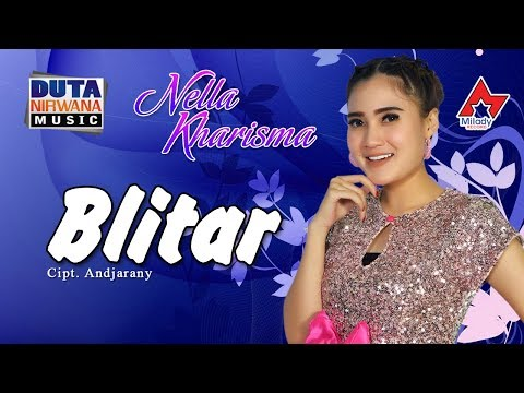 Nella Kharisma Blitar Official Youtube