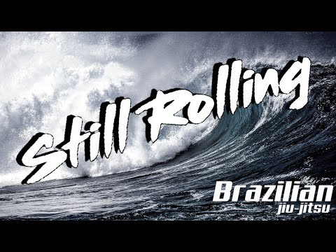 Welcome to Still Rolling (promo video)