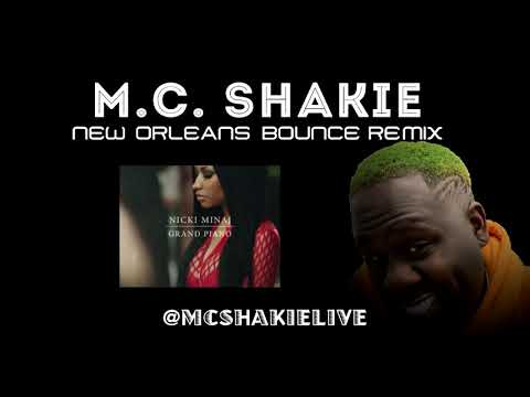 mc-shakie-nicki-minaj-grand-paino-new-orleans-bounce-remix