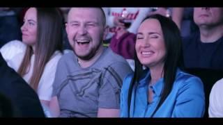"""Party time -4 турнир по боксу """"Белые воротнички в ринге"""" в TheodorosBoxingClub"""