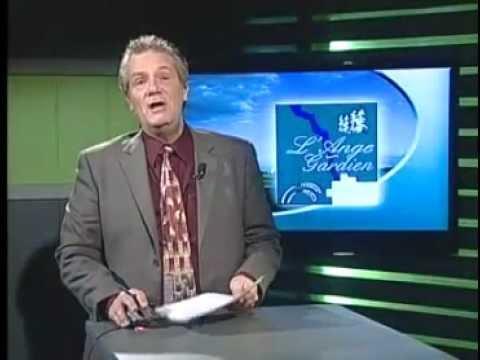 Infomag - Émission du 6 novembre 2012