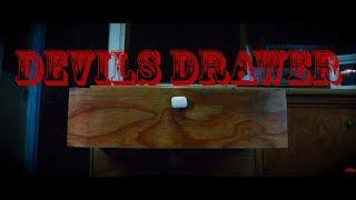 Devils Drawer | Scary Short Horror Film