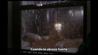 Christina Aguilera - Bound to you (Sub Español) + lyrics