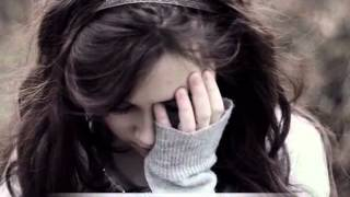 Pecundang Sejati - Dygta (Video).flv