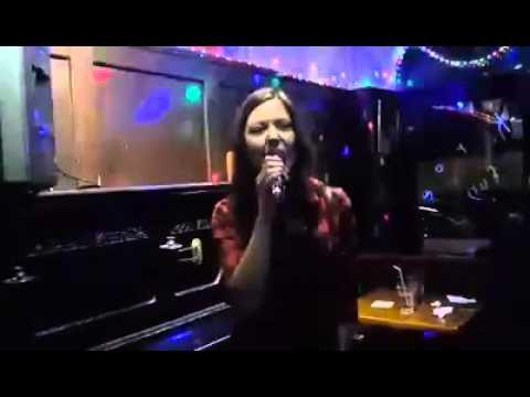 Karaoke in der Hopfen Dolde München Schwabing
