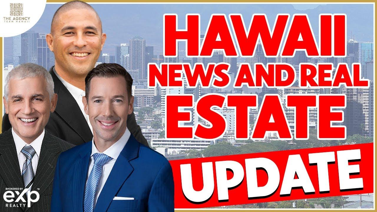 Download Aloha Friday Hawaii Show- September 3.2021
