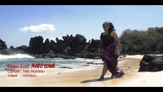 DOAN KODI NATO LOUK /Official Music Video / Lamaholot / Flores/NTT